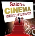 Salon du Cin�ma